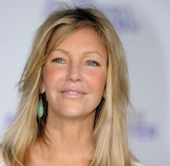 Heather Locklear and Kate Walsh announced for 'Scary Movie 5'