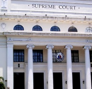 SC: Poll bets with dual citizenship should give up foreign nationality