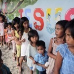 SWS: Slightly fewer Pinoy families consider themselves as 'poor'