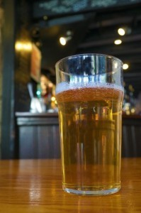 Mini-counseling sessions could help risky drinkers