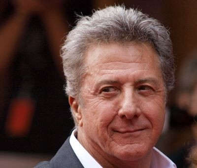 Watch the trailer for 'Quartet,' Dustin Hoffman's directorial debut