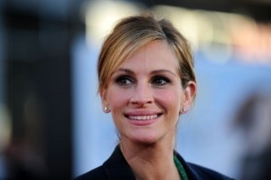 Julia Roberts to produce new TV comedy series