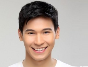 Enchong ready to unfold 'new' image