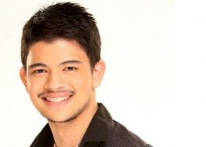 Rayver approves Gerald-Cristine project