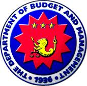 DBM rolls out P3.5 B for GSIS premiums of DepEd workers
