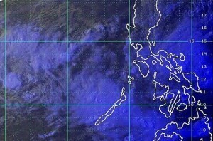 3 cyclones to hit PHL in October