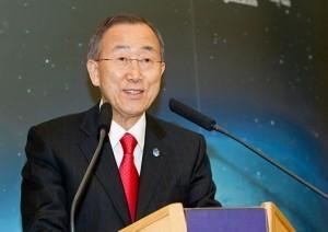 UN praises Philippines-Muslim rebel peace deal