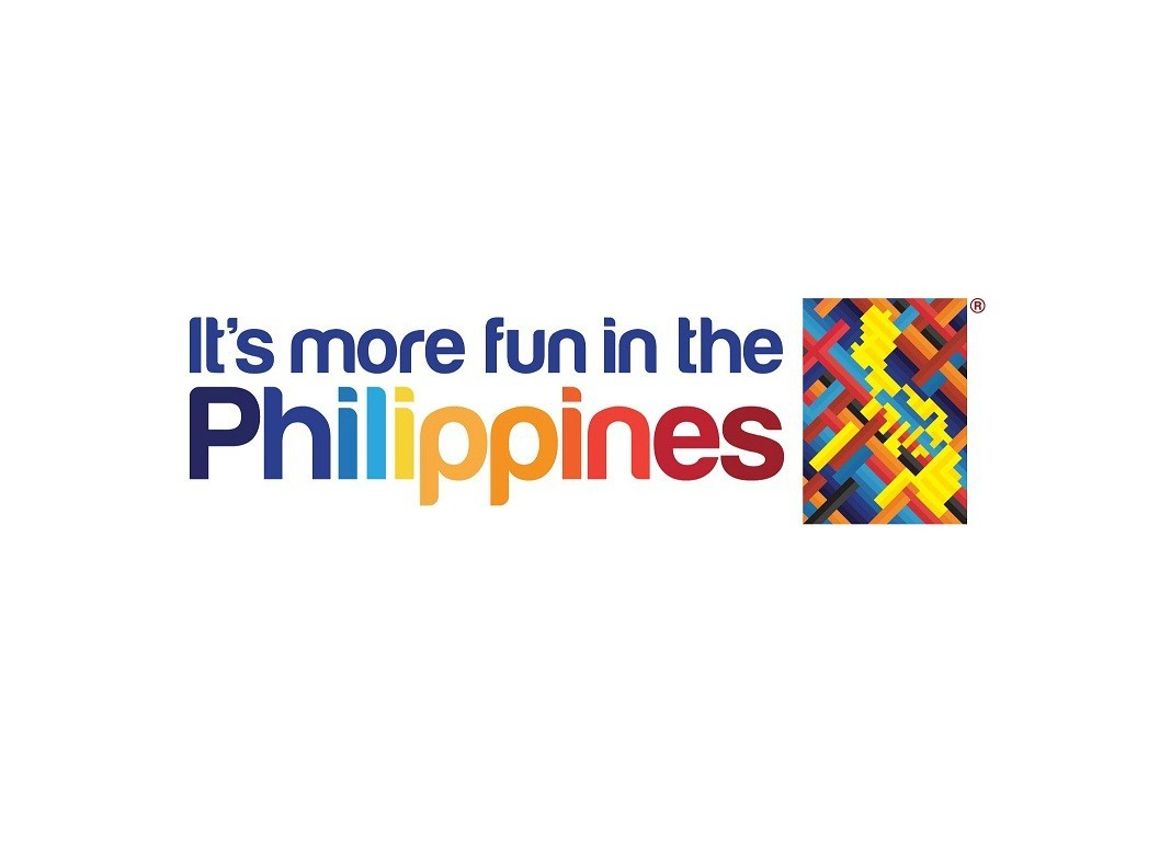 DOT launches newest FUN campaign video