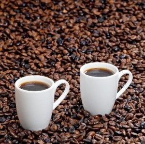 Avoid excess coffee to keep vision sharp and ward off eye disease