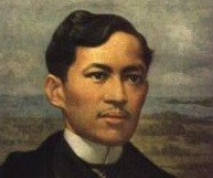 Jose Rizal Youth Awards Scheduled for November 17 Nominations Now Being Accepted