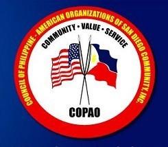 CONSULAR OUTREACH IN NATIONAL CITY, CA, 1 – 2 December 2012