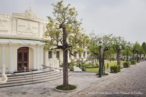 Southeast Asia in Southern California: Events Calendar