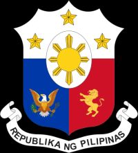 PH Envoy Now in Louisiana to Attend to Oil Rig Victims