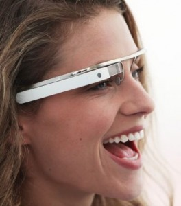 Microsoft is developing its own augmented reality headset