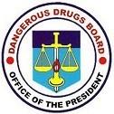 DRUG ABUSE PREVENTION AND CONTROL WEEK 11 – 17 November 2012