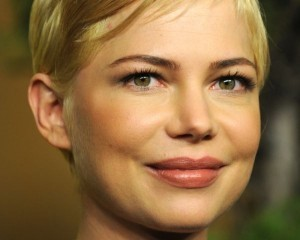 Michelle Williams in talks for remake of Italian movie 'The Double Hour'