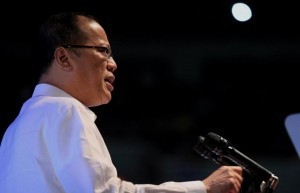 Speech of President Aquino at the Presidential Awards for Filipino Individuals and Organizations Overseas, December 5, 2012