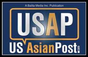 The US Asian Post