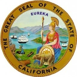 New California laws to take effect in 2013