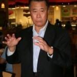 Friend of Fil-Ams California Senator Yee guns for State of Secretary seat