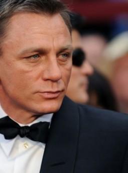 'Millennium' could carry on without Daniel Craig