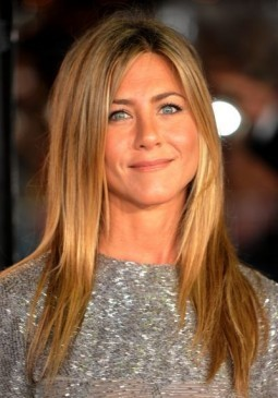 Jennifer Aniston and Mark Duplass to star in zany science comedy