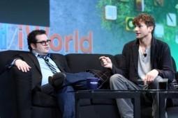 'jOBS' film stars regale Apple faithful at Macworld