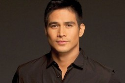 For Piolo, Diether, respect key to lasting friendship
