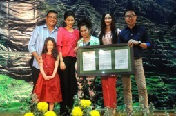 TV5 programs receive recognition for changing people's lives