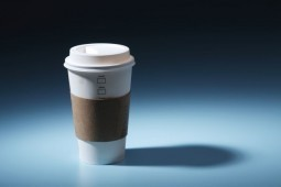 Are you overdoing your caffeine habit?