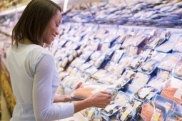 Americans frequent victims of 'seafood fraud': report