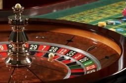 Philippines mega-casino set to open next month