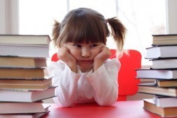 Is an iPad a good learning tool for a toddler?