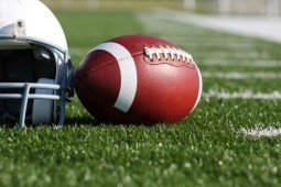 Post-Super Bowl, diehard fans may suffer 'football withdrawal'