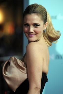 Drew Barrymore and Adam Sandler to reunite for rom-com