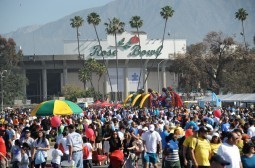 SAVE THE DATE: Los Angeles Walk Now for Autism Speaks – April 20, 2013