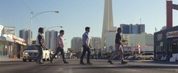 Trailer: The chaotic return of 'The Hangover'