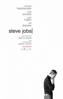 "New Steve Jobs film wins over ""The Woz"""
