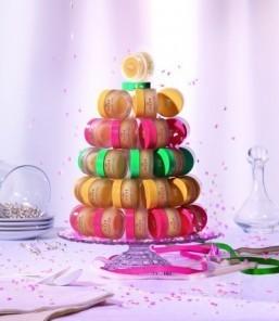 Nuxe celebrates 20 years of Rêve de Miel lip balm