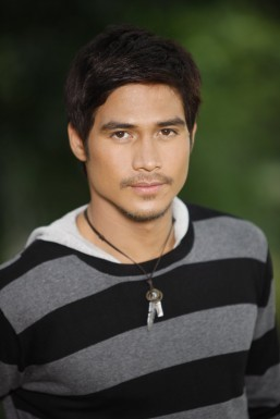Piolo: 'Starting Over Again' worth the wait