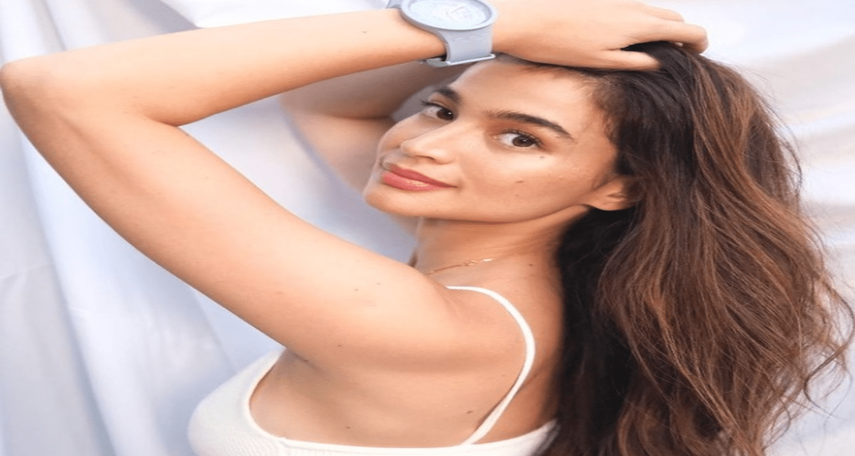 ANNE CURTIS DENIES SHE IS SET TO SWITCH NETWORKS