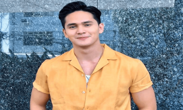 RURU MADRID CLARIFIES 'LOLONG' IS NOT ABOUT WORLD'S LARGEST CROCODILE