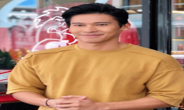 ENCHONG DEE, JOSHUA GARCIA TO OPEN ACADEMY OF ROCK PHILIPPINES
