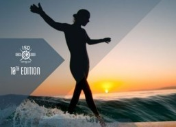Surfers to hit the waves on International Surfing Day