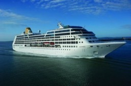 Carnival gets US approval for cruises to Cuba