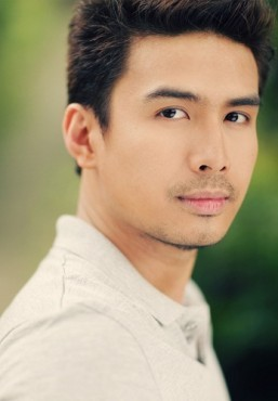Christian Bautista to join politics?