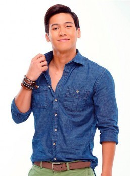 Why Enchong doesn't want Daniel Padilla to guest on his first solo concert