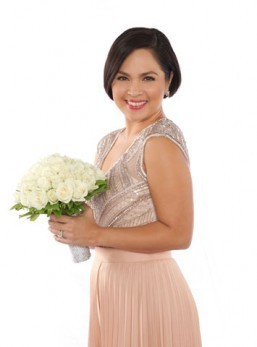 Judy Ann open to working with Coco in 'Ang Probinsyano'