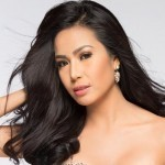 Who is Myrtle Sarrosa's new suitor?