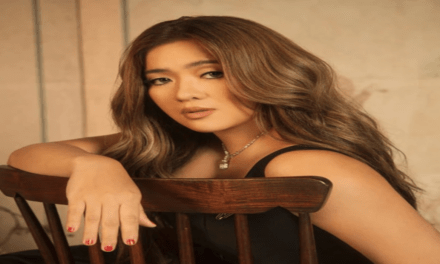 ANGELINE QUINTO GETS REAL ABOUT COSMETIC PROCEDURES